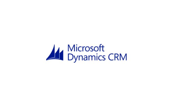 CRM : avec Dynamics 365 AI, Microsoft lance ses grandes manœuvres contre Einstein de Salesforce