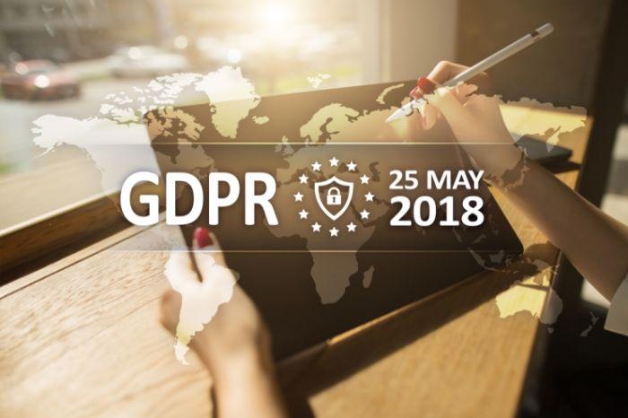 RGPD : la réglementation protégeant les données personnelles dans l'Union Européenne