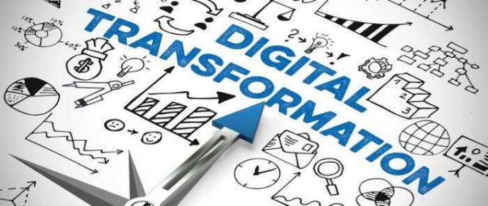 Transformation numérique : des leviers adaptés aux PME