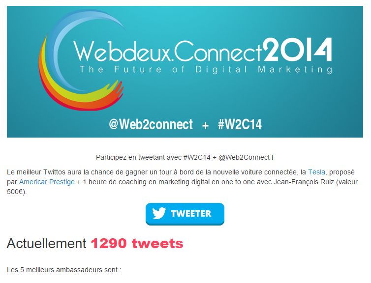 Web2C14