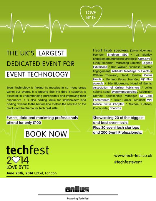 Tech Fest
