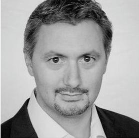 Laurent Soubrevilla