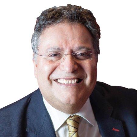 André Dan