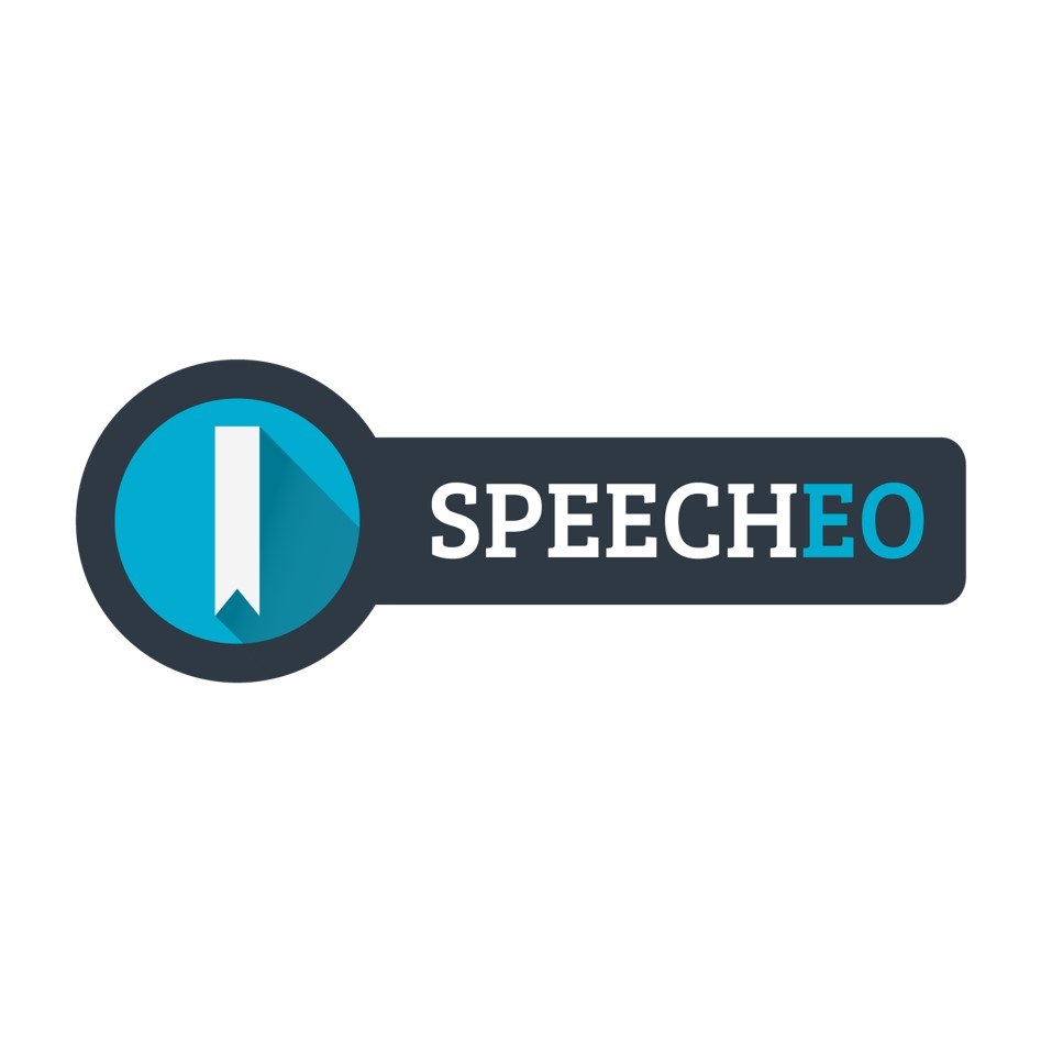 speecheo