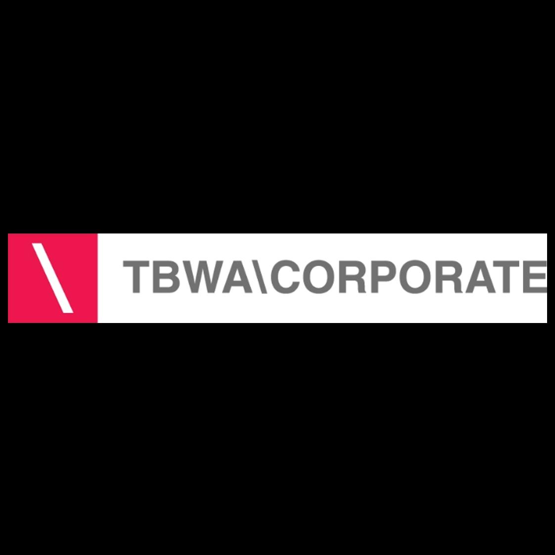TBWA CORPORATE
