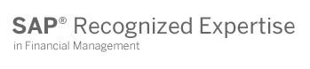 SAP REX Financial Management