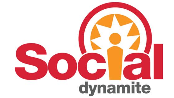 Logo - SD - LéCOLE - Associé