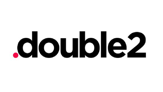 Double 2 - Associés - LéCOLE