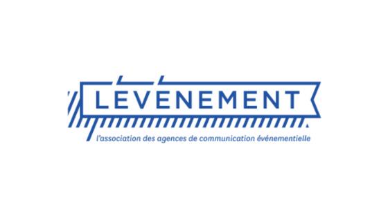 Logo - Evenement - LéCOLE - Associé