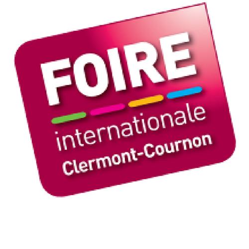 logo-FOIRE-Associé
