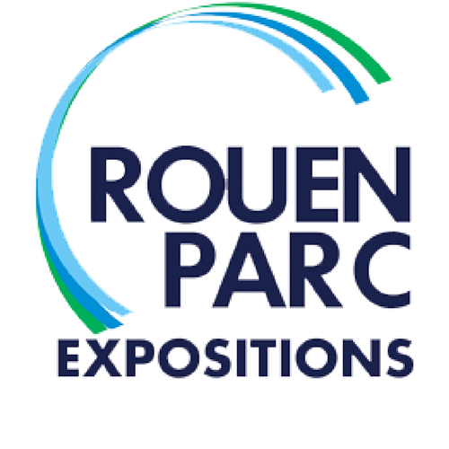 logo-ROUEN PARC-Associé