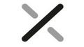 logo-FG Design - associé