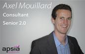 Axel Mouillard