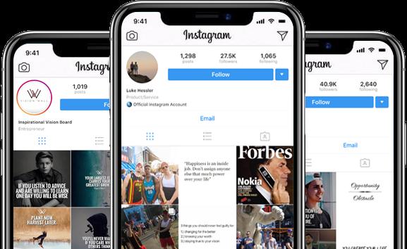 Social Revelation: Increasing Social Media Performance in 2018