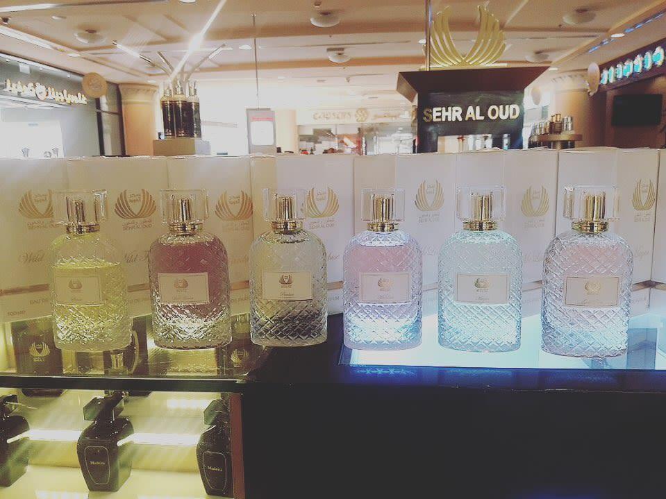 Al Raha Mall - Shopping in your community | Al Raha Mall