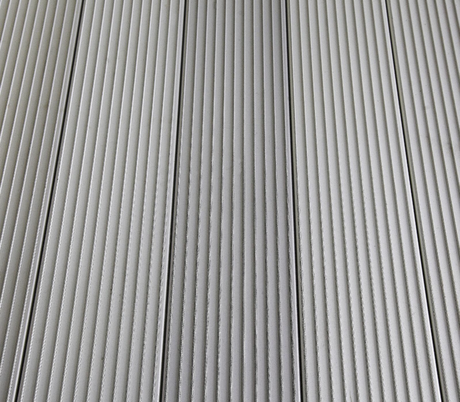 AluLongLife Flooring