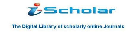 Image result for i-scholar