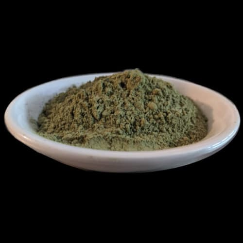 Kratom Powder Sampler Pack | 3 One Ounce Bags