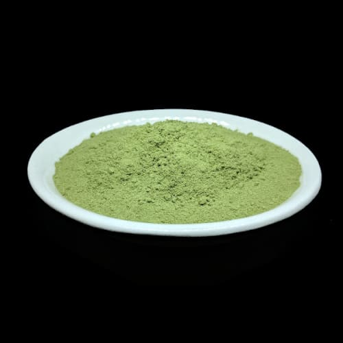 Super Green Kratom From Socratic Solutions