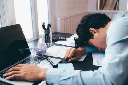 Kratom And Chronic Fatigue