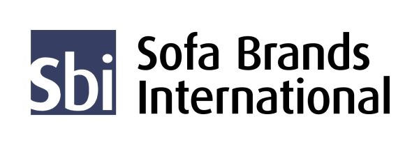 Sofa Brands international Logo