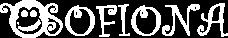 Sofiona logo