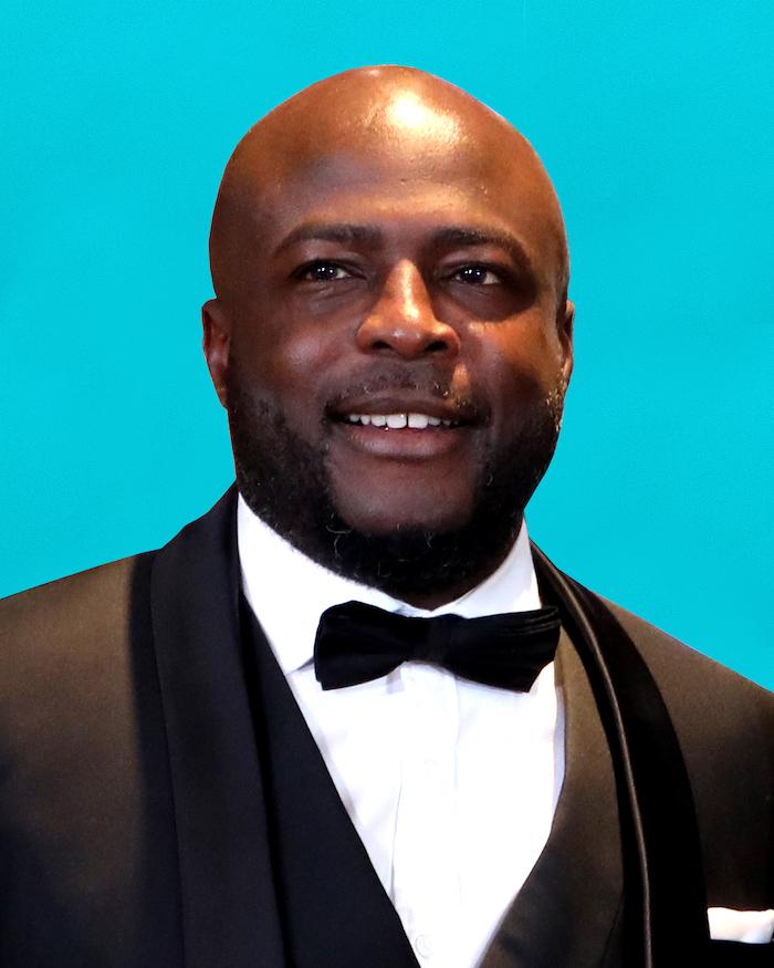 Yemi Onagoruwa