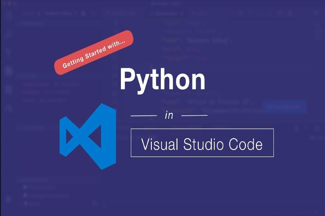 Visual Studio Code Gets New Python Debugger