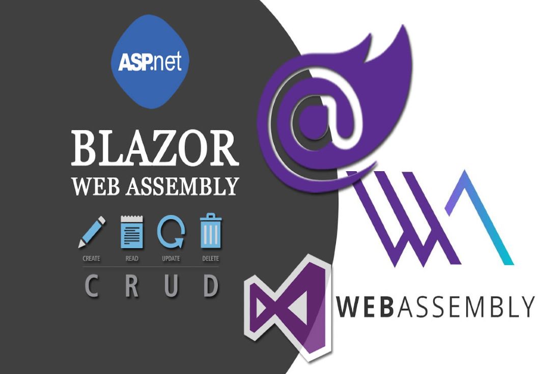 Blazor WebAssembly Marches On to GA: Now Debug from Visual Studio, VS Code
