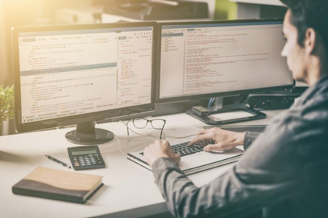 5 Tips for Aspiring Software Engineers: