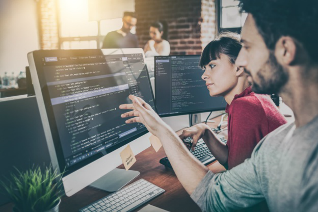 10 Habits of Highly Successful Software Engineers