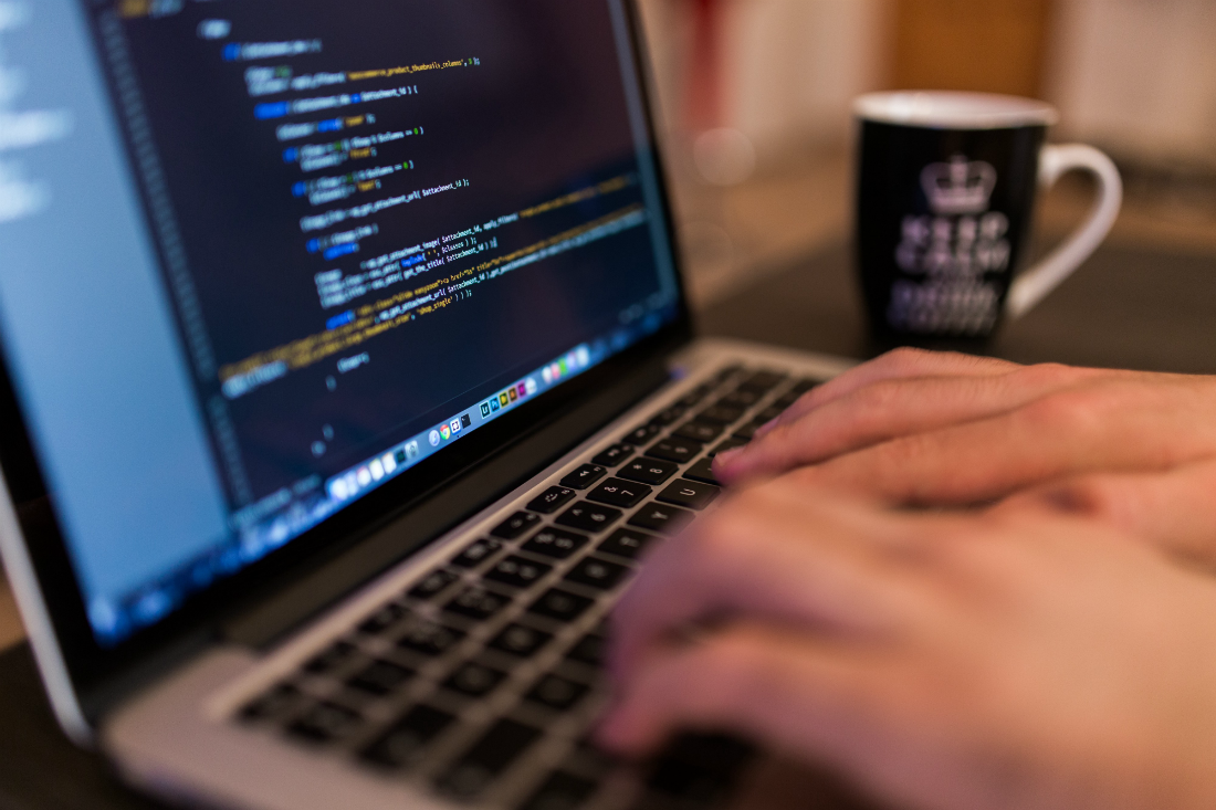 Top 5 Tips To Become a Better Software Engineer