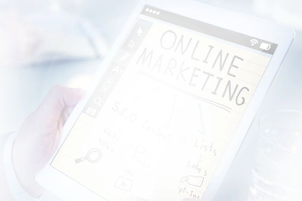 Strategic Internet Marketing