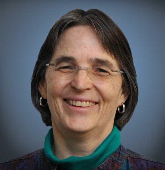 Jeanie Bunker