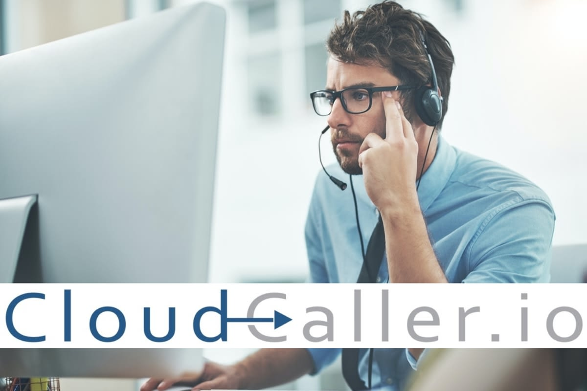 SND Delivers Timely Solution For Managing The Exponential Growth In Remote Unemployment Insurance Appeals With a Cloud-Based Salesforce Application