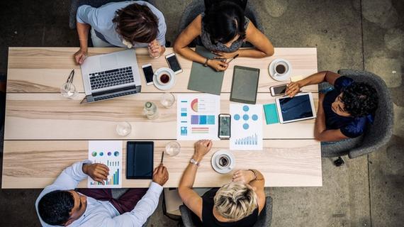 Enhance your Productivity using Advantages of Software Next Door