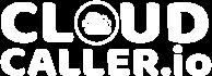 CloudCaller.io