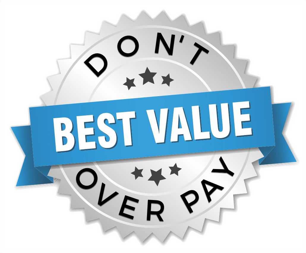 badge-dont-overpay-transparent