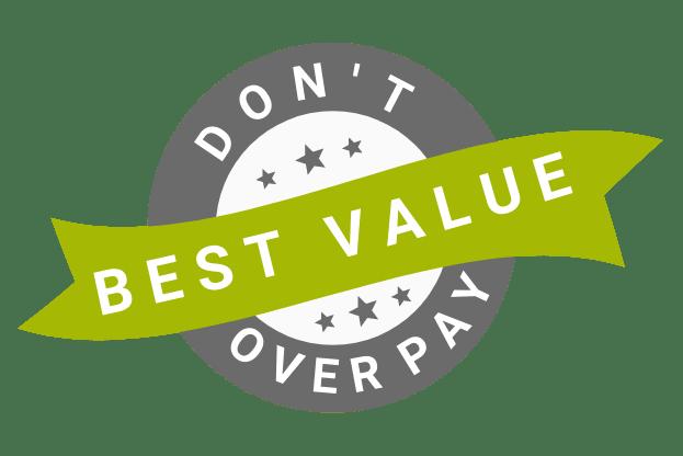 best-value-badge