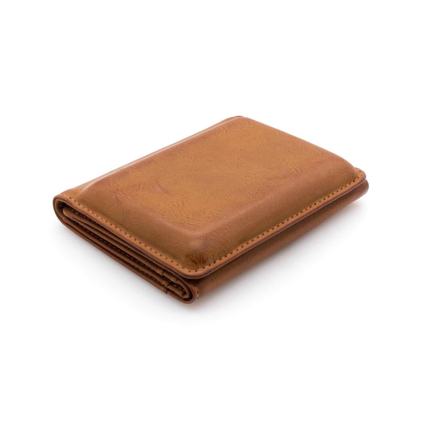 Powerbank  - Power-Wallet Honor Großansicht