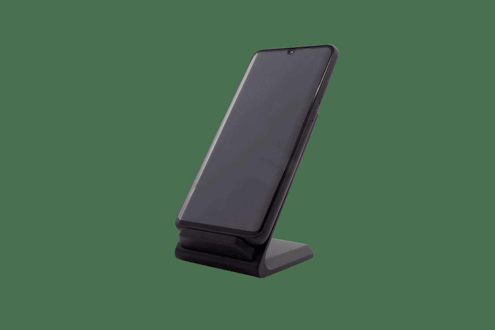 Wireless Charger  - Voyager Großansicht