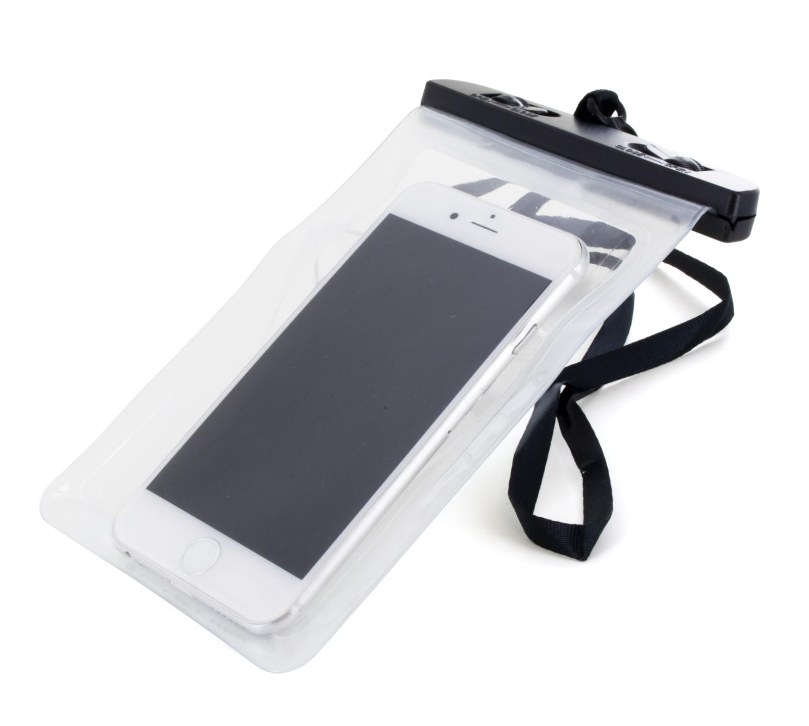 Special Gadget - Handyhülle Protect Großansicht