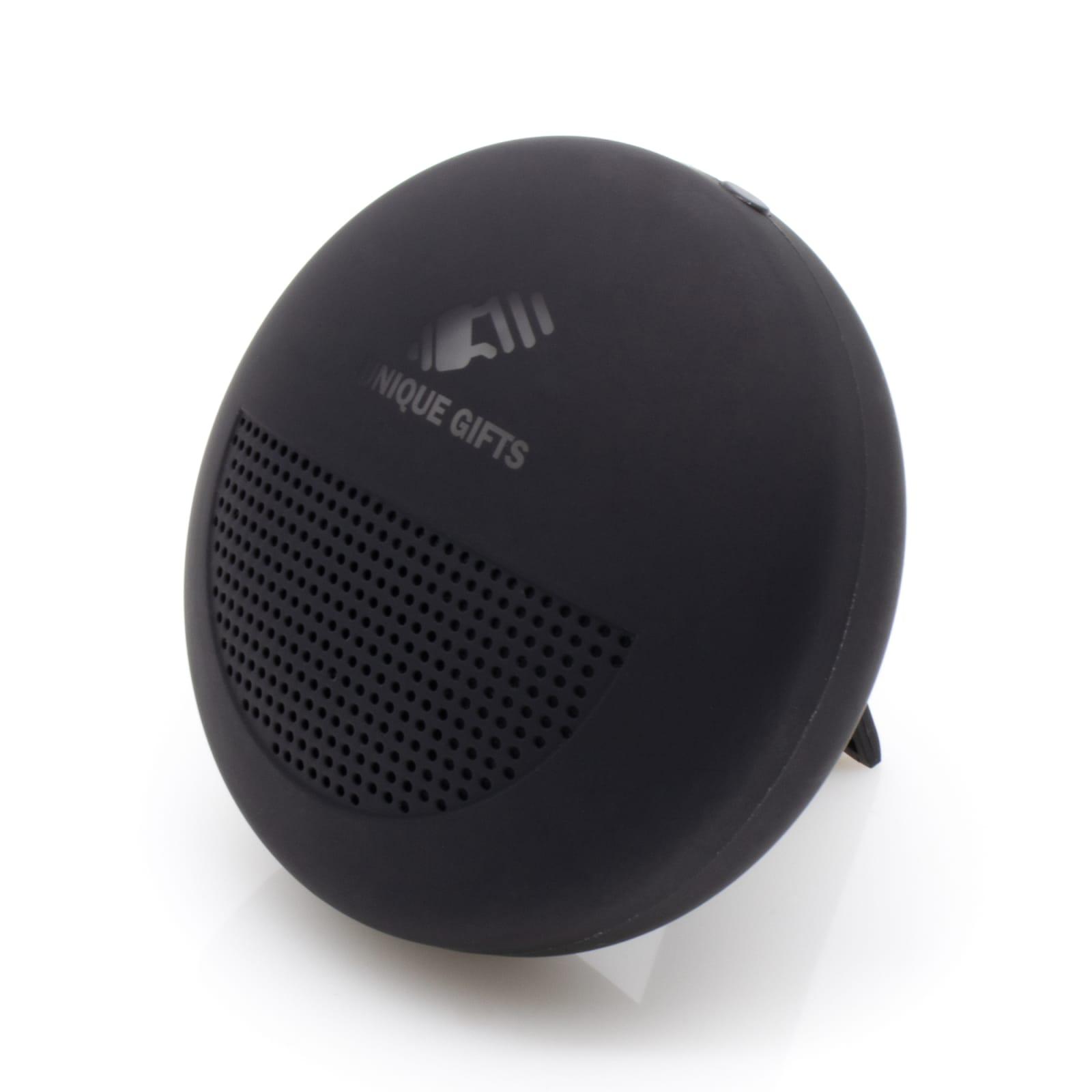 Lautsprecher  - Lautsprecher Spotlight Großansicht