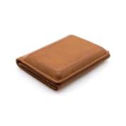 Power-Wallet Honor Kleinansicht
