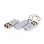 USB-Stick - Mini Pro Kleinansicht