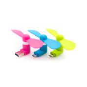 Special Gadget - USB Mini Ventilator  Kleinansicht