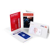 Sicherheit - Passwort Protector Kleinansicht