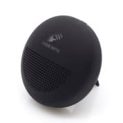 Lautsprecher - Lautsprecher Spotlight Kleinansicht