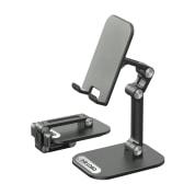 Mobile Accessories - Multifunktions Halterung EXPRESS Kleinansicht