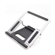 HOMEOFFICE - Notebook-Ständer Kleinansicht